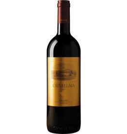 Wine Tenuta dell'Ornellaia Ornellaia, Bolgheri Superiore, Tuscany, IT 2011 (Gold Label)