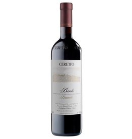 "Barolo ""Brunate"", Ceretto, Piedmont, IT, 2008"
