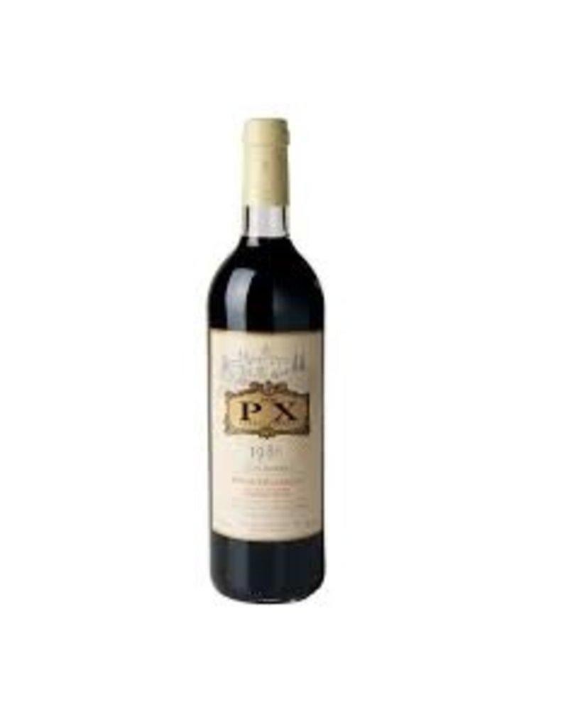 """Wine Bodegas Toro Albala """"Don PX Reserva"""", Monteilla-Moriles, ES, 1986 (375ml)"""
