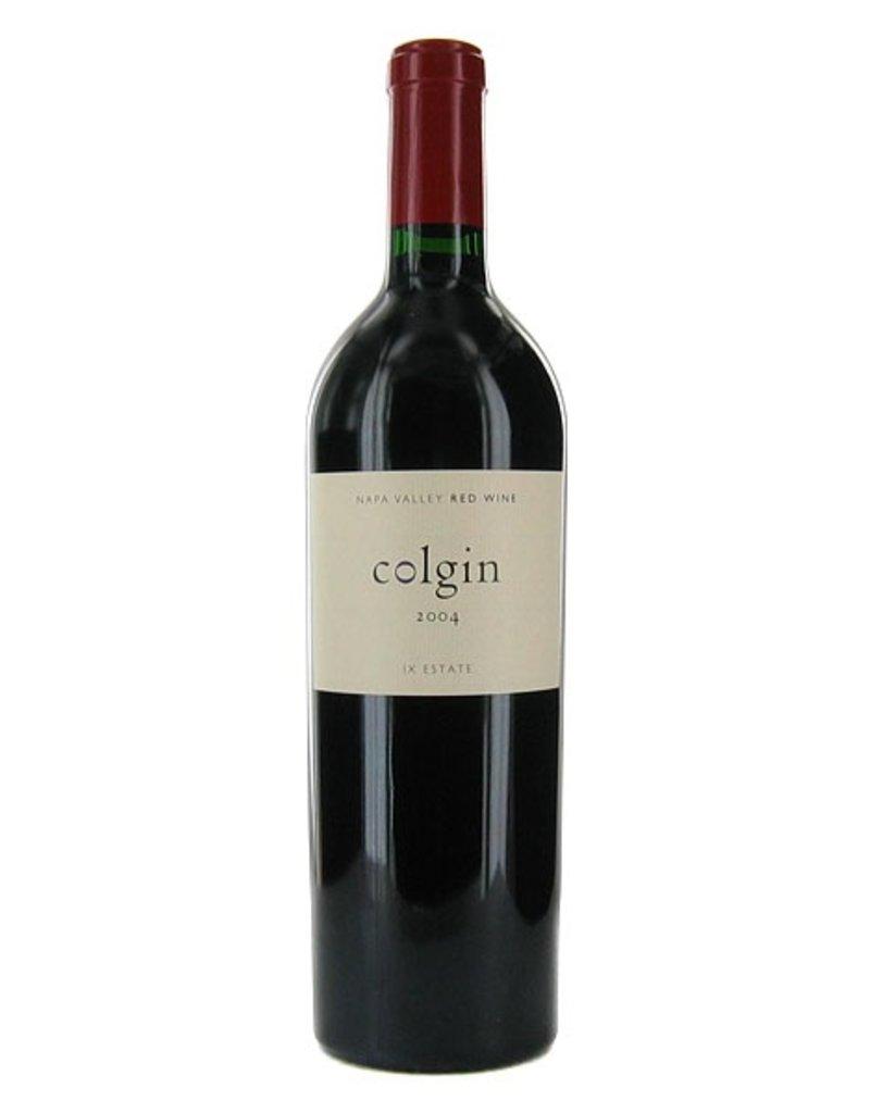 "Wine Red Blend ""IX Estate"", Colgin Cellars, Napa Valley, CA, 2012"