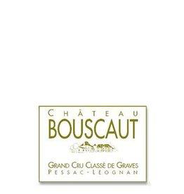 Futures 2009 Chateau Bouscaut Blanc, Pessac-Leognan, FR, 2009