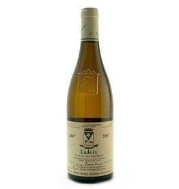 """Wine Ladoix 1er Cru, """"Les Grechons"""" Maison Bertrand Ambroise, FR, 2011"""
