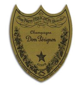 "Wine Champagne ""Dom Perignon"", Moet & Chandon, FR, 2009"
