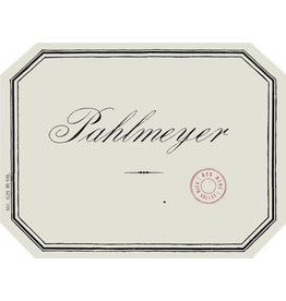"Wine Red Blend ""Proprietary Red"", Pahlmeyer, Napa Valley, CA, 2013"