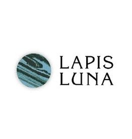 "Zinfandel ""Romanzo Moon"", Lapis Luna, Lodi CA, 2012"