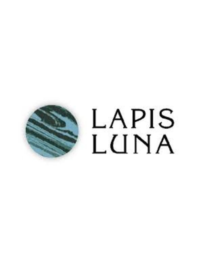 "Wine Zinfandel ""Romanzo Moon"", Lapis Luna, Lodi CA, 2012"