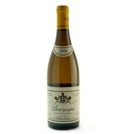 Wine Bourgogne Blanc, Domaine Leflaive, FR, 2014