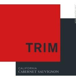 Wine Cabernet Sauvignon, TRIM, CA, 2013