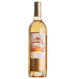 "Wine Muscat ""Essensia"", Quady Winery, CA, 2014"