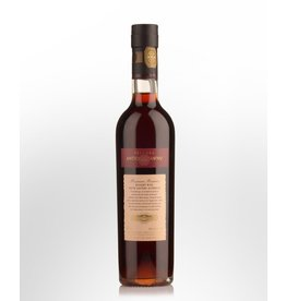 "Wine Dessert Wine ""Antique Tawny - Museum Reserve"", Yalumba, AU, NV (375ml)"