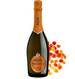 "Wine Prosecco ""Brut"", Cantine Maschio, IT, NV"