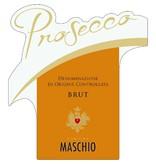 "Wine Prosecco ""Brut"", Cantine Maschio, IT, NV"