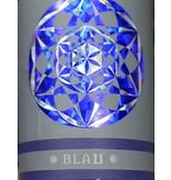 "Wine Red Blend ""Blau"", Juan Gil Bodegas, Monstant, ES, 2015"