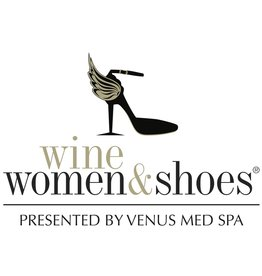 Classes/Open House Retail Wine Tasting, Wine Women & Shoes, 1 Person, November 11, 2017