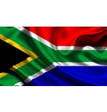 Classes/Open House Open House- South African Wine Tasting, 1 Person, November 4, 2017