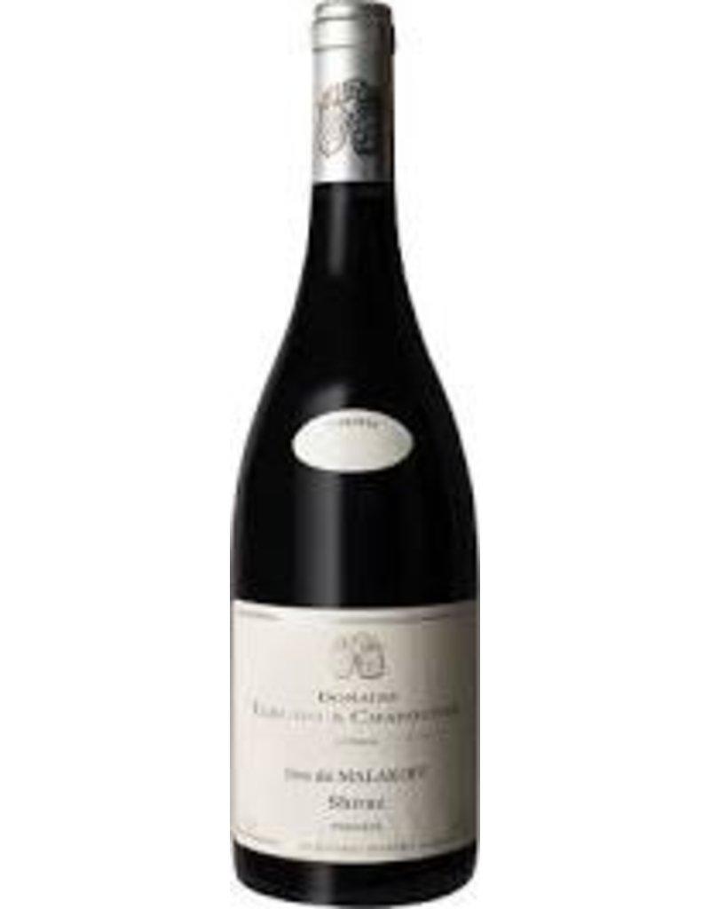 "Wine Shiraz ""lieu dit Malakoff"", Domaine Terlato & Chapoutier, Pyrenees, AU, 2009"