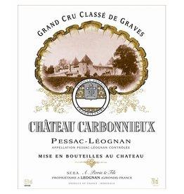 Bordeaux (Non-Futures) Chateau Carbonnieux Blanc, Pessac-Leognan, FR, 2014