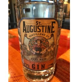 Liquor Gin, St. Augustine Distillery,750ml