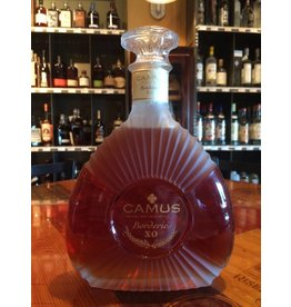 "Liquor Cognac ""Borderies"", Camus XO, 750ml"