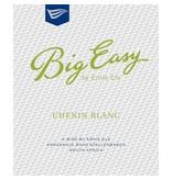 """Chenin Blanc """"Big Easy White"""", Ernie Els, Stellenbosch, ZA, 2016"""