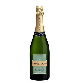 "Sparkling ""Sweet Star"", Domaine Chandon, CA, NV"