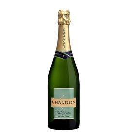 "Wine Sparkling ""Sweet Star"", Domaine Chandon, CA, NV"