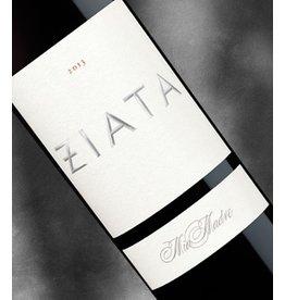 "Red Blend ""Mia Madre"", Ziata Wines, Napa Valley, CA, 2014"