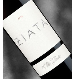 "Wine Red Blend ""Mia Madre"", Ziata Wines, Napa Valley, CA, 2014"