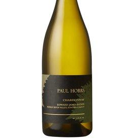 "Wine Chardonnay ""Edward James Estate"", Paul Hobbs Winery, Russian River Valley, CA, 2014"