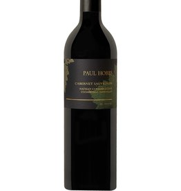 "Wine Cabernet Sauvignon ""Nathan Coombs Estate"", Paul Hobbs Winery, Napa Valley, CA, 2014"