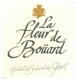 Bordeaux (Non-Futures) Chateau La Fleur de Bouard, Lalande de Pomerol, FR, 2005