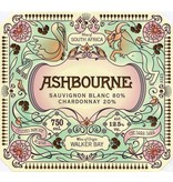 "White Blend ""Ashbourne"", Hamilton Russell, Walker Bay, ZA, 2015"