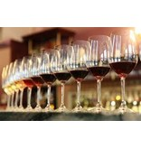 Classes/Open House Open House- WIne Tasting, 1 Person; April 7, 2018