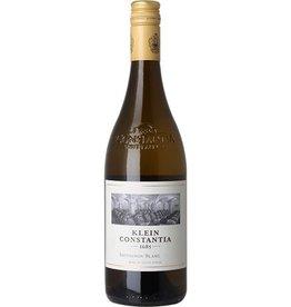 Wine Sauvignon Blanc, Klein Constantia, Constantia, ZA, 2016