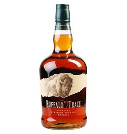 Liquor Bourbon, Buffalo Trace, 1L