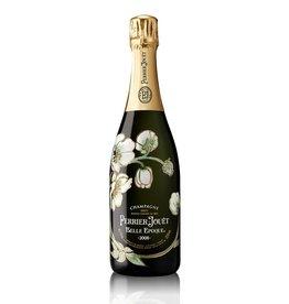 "Wine Champagne ""Belle Epoque"", Perrier-Jouet, FR, 2008"