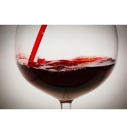 Classes/Open House Bordeaux Wine Tasting, June 9, 2018, 6:30pm - 8pm, 1 person (includes $25.00 Voucher)