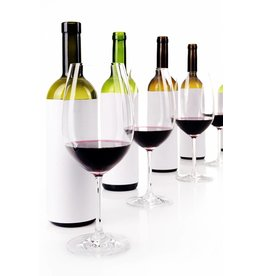 """Classes/Open House Wine Class """"Blind Tasting"""", Tuesday, May 8, 2018"""