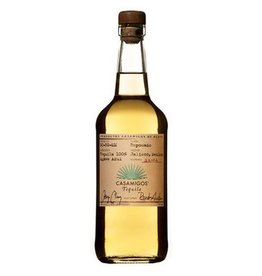 "Tequila, Casamigos ""Reposado"", 750 ml"