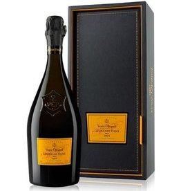 """Champagne """"La Grande Dame"""", Veuve Cliquot, FR, 2006"""