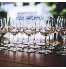 Open House - Wine Tasting, 1 Person; July 7, 2018