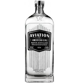 Gin, Aviation, 750ml