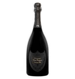 """Champagne """"P2 Dom Perignon"""", Moet & Chandon, FR, 1998"""