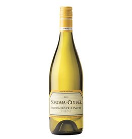 "Chardonnay ""Russian River Ranches"", Sonoma-Cutrer, CA, 2015"