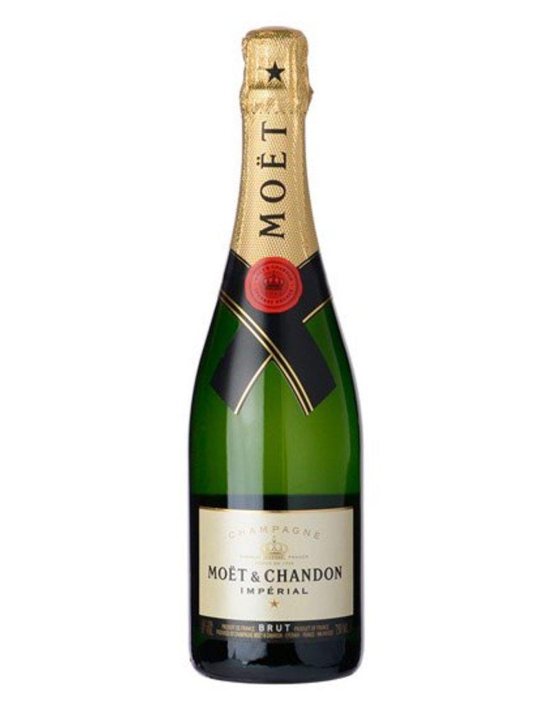 """Champagne """"Imperial"""", Moet & Chandon, FR, NV"""