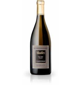 "Chardonnay ""Red Shoulder Ranch"" Shafer Vineyards, CA, 2015"