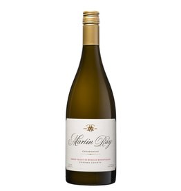 Chardonnay, Martin Ray, Russian River Valley, CA, 2016