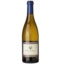 "Chardonnay ""Sonoma Coast"", Patz & Hall, CA, 2016"