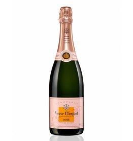 """Champagne """"Rose"""", Veuve Clicquot, FR, NV"""