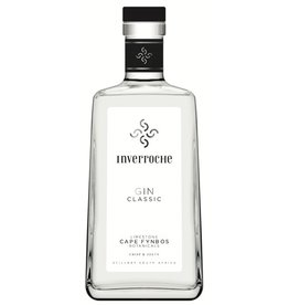 "Gin, ""Classic"", Inverroche, South Africa, 750ml"